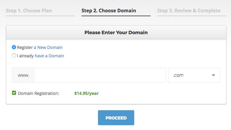 siteground-domains