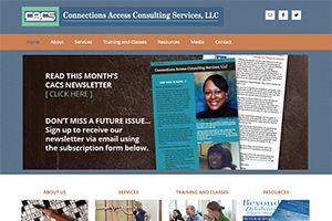 CACS, LLC