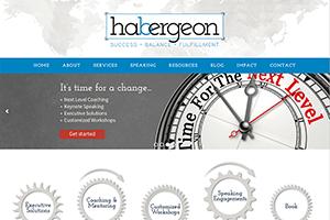 Habergeon