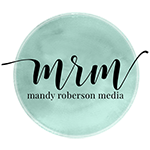 Mandy Roberson Media, LLC