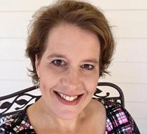 MRM Team: Leah Stirewalt