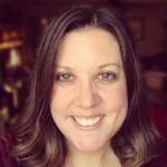 MRM Team: Christy Willard