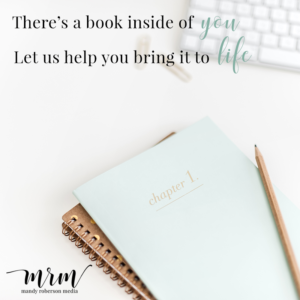 How to Self-Publish Your Book Professionally and Give it Credibility – Instantly with FREE Downloadable Guide