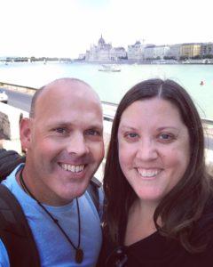 MRM: Meet Christy Willard: Graphic Designer and Brand Manager
