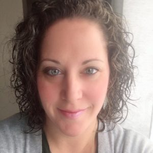 MRM: Meet Traci Little, Graphic Designer and Social Media Manager