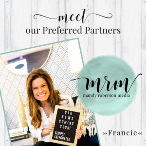 Meet MRM: Francie Hinrichsen – SEO Specialist | Marketing Strategist | Data Enthusiast