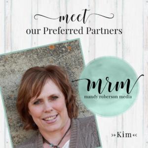 Meet MRM: Kim Vanderpoel – Social Media Strategist | Facebook Ad Specialist