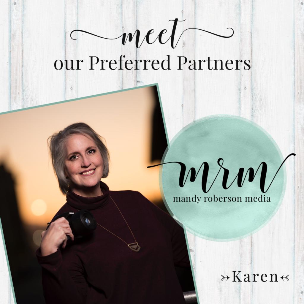 Karen-Lewis-Graphic-Designer