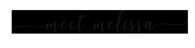 MRM_Creating_Images_for_Melissa_Mashburn_2