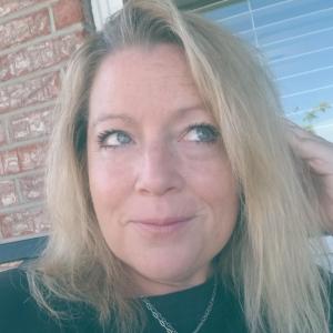 Meet MRM: Carey Scott, Editor