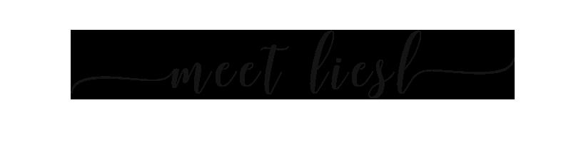 MRM_Liesl_Davenort_Meet MRM/ Liesl Davenport_Digital_Marketing_Manager_Publishing_Specialist