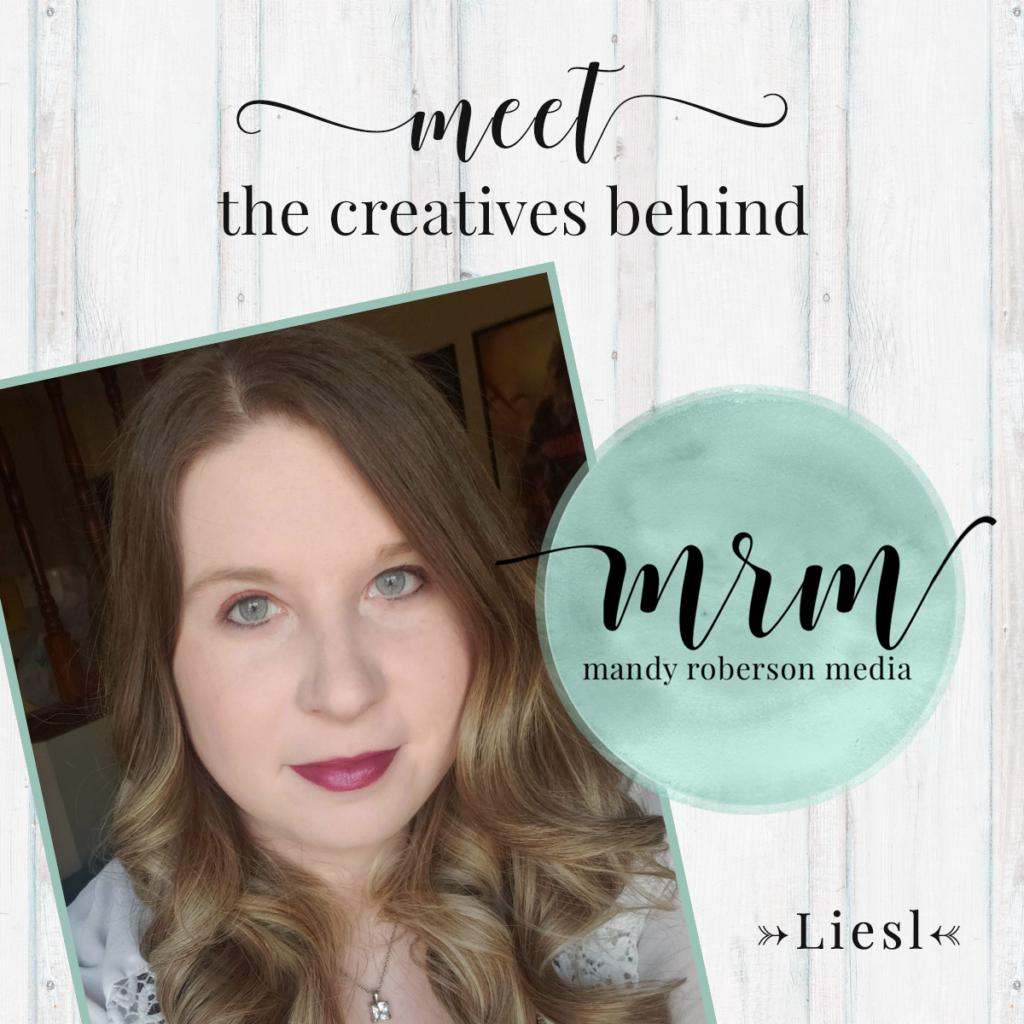 MRM_Liesl_Davenport_Social_Media_Manager_Publishing_Specialist