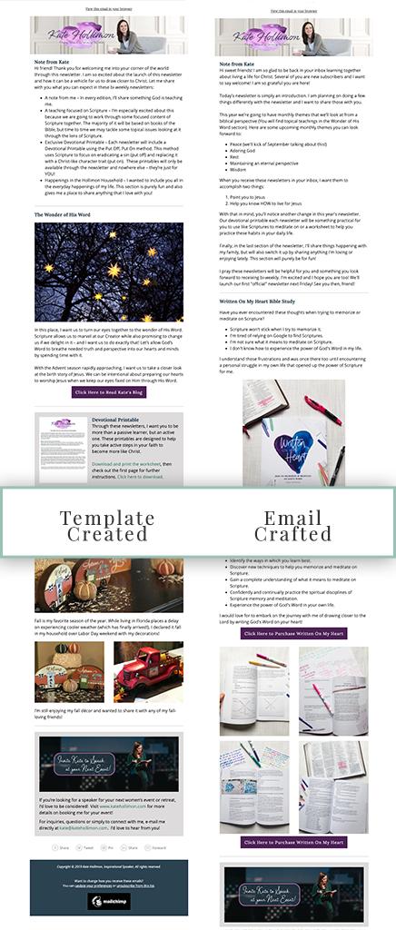 Kate_Hollimon_Newsletter_Design_Template