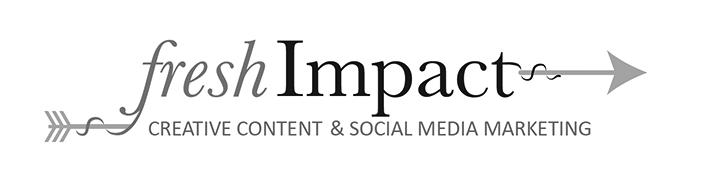 Market Refined Media: Associate Fresh Impact, Kim Vander Poel
