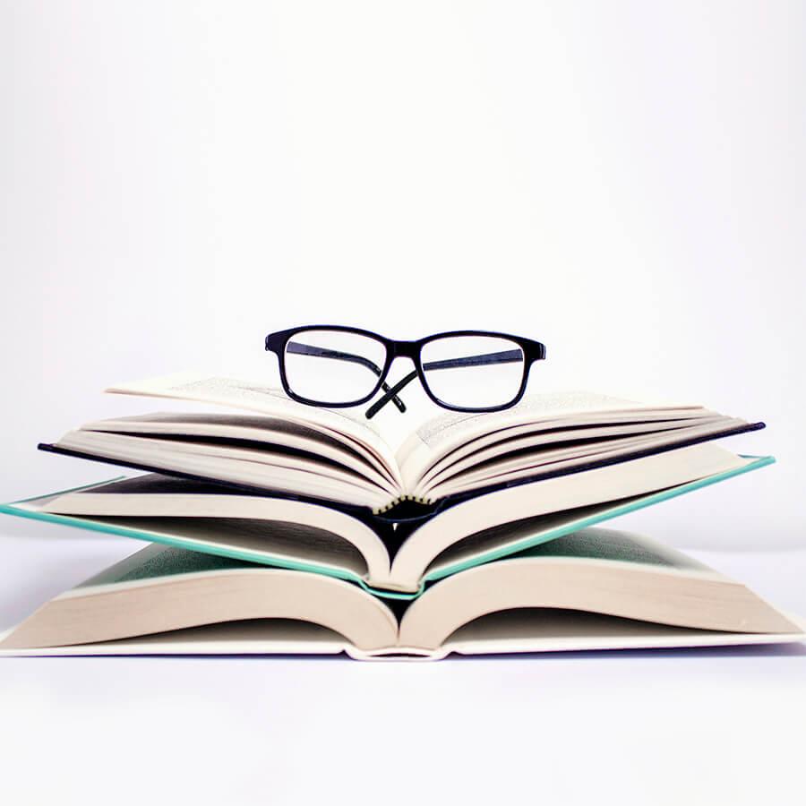 Market Refined Media: Publishing Services