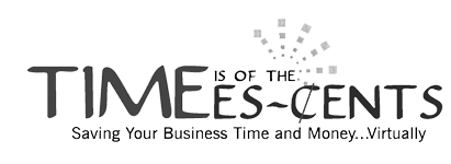 Market Refined Media: Associate Time Is of the Essence