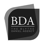 MRM Partner: B & H Publishing Group