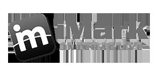 Market Refined Media: Associate iMark Interactive