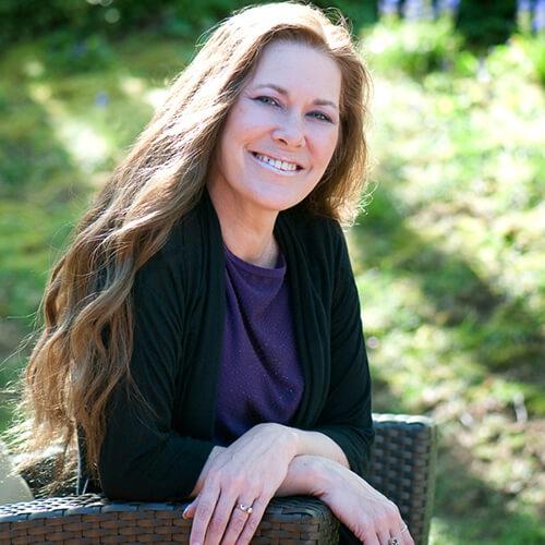 Market Refined Media: Patty Dost